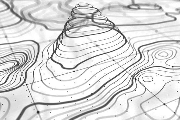 Cartography image