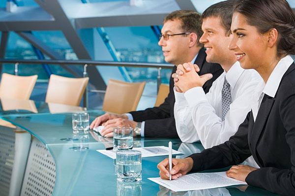 Conferences image