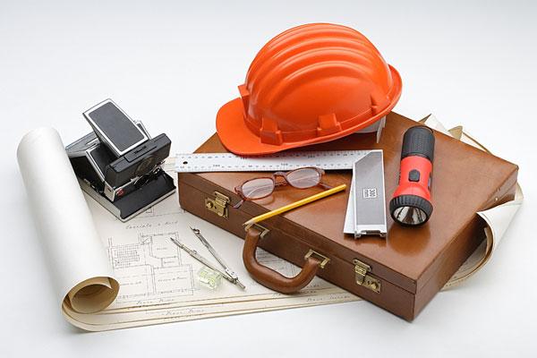 Engineering image