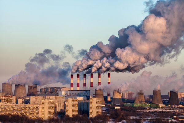 Environmental Health image