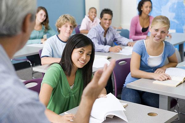 High Schools image