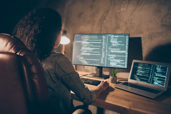 Internet Software image