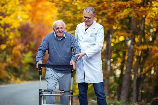 Long Term Care image