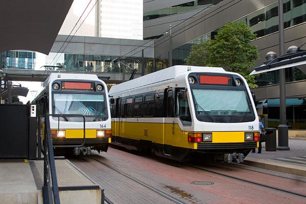 Mass Transit image