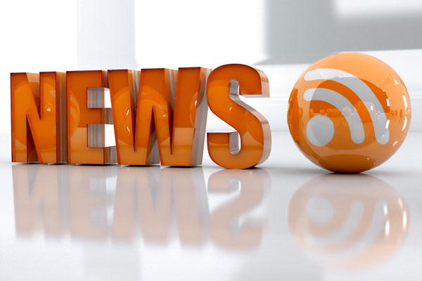 Media and News image