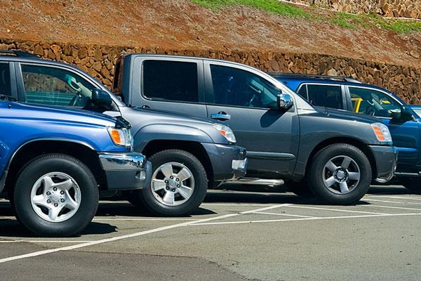 Motor Vehicles image