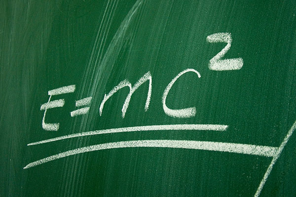Physics image