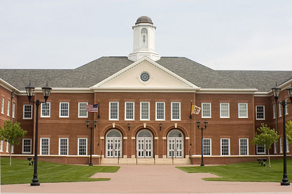 Private Schools image
