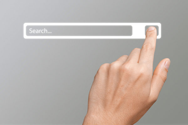 Search Engines image