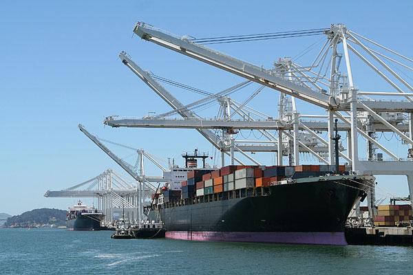 Shipping image