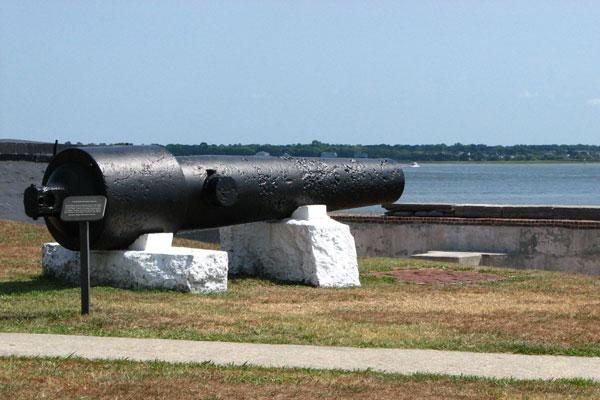 South Carolina image