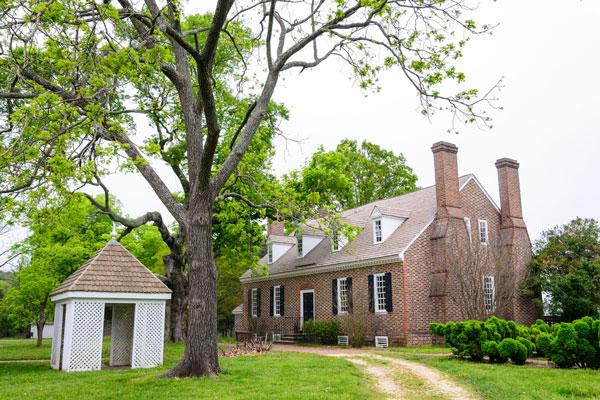 Virginia image