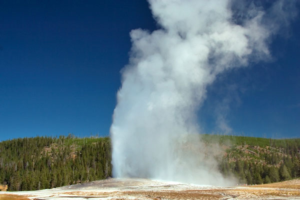Wyoming image